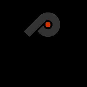 parolibre-logo-v+j