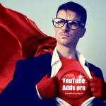 WordPressプラグイン「YouTube Adds pro」の一般販売を開始しました