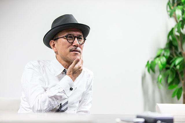 interview140723_takahashiyukihiro_8692