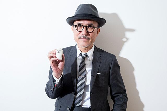 interview140723_takahashiyukihiro_8857